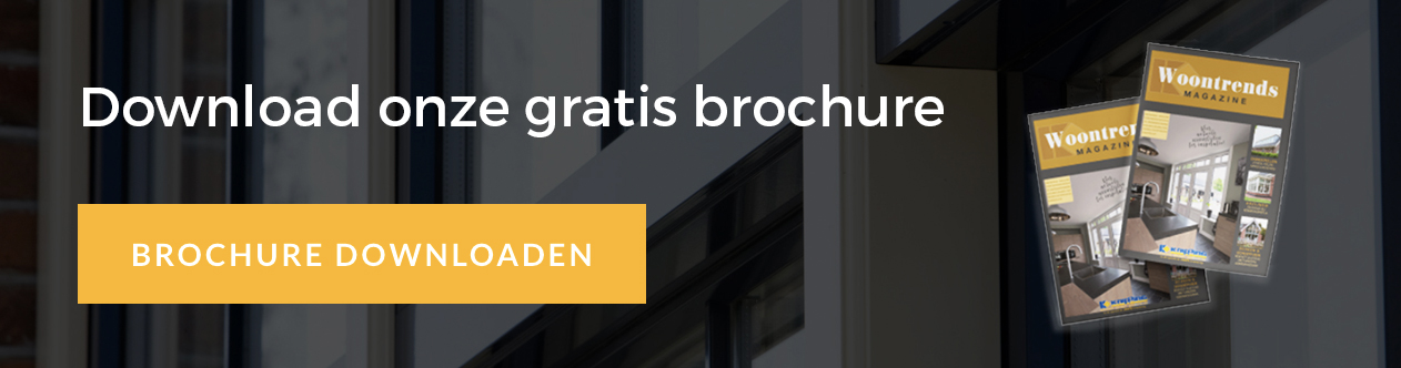 Download_onze_gratis_brochure_banner