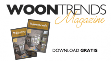 Woontrends-magazine-2019