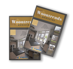 WoonTrendsmagazine Knipping_mock_up