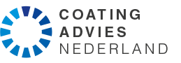 Coating Advies Nederland Logo Knipping